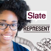 Slate's Represent