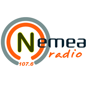 9bd24207d8bf Nemea Radio 107.6 FM radio stream - Listen online for free