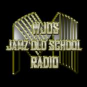 WJOS JamZ Old School Radio