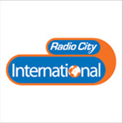 Radio City International