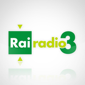 RAI 3 - Radio3 Scienza