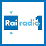 RAI 1 - Radio anch'io