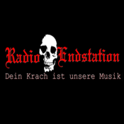 Radio Endstation