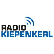 Radio Kiepenkerl - Region Nord