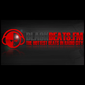 HipHop/RNB - HitsRadio radio stream - Listen online for free