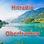 Hitradio-Oberfranken