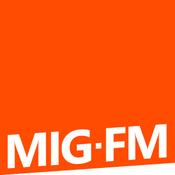 MIG.FM