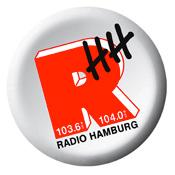 103.6 Radio Hamburg
