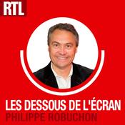 Les Dessous de l'Ecran - RTL