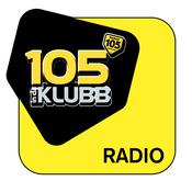 Radio 105 - In Da Klubb