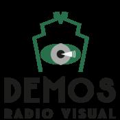 DEMOS Radio Visual