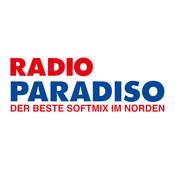 Radio Paradiso - Die Küste und Hamburg