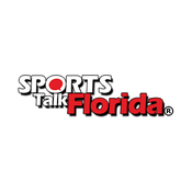 WHBO - Sports Talk Florida 1040 AM