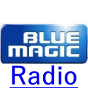 Blue Magic Radio