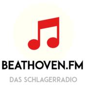 Beathoven