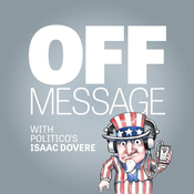 POLITICO\'s Off Message