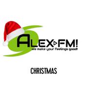 Radio Alex FM Christmas