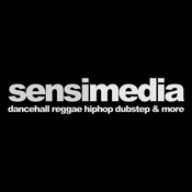Old School Hip-Hop radio stream - Listen online for free