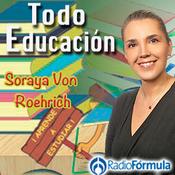 Todo Educación