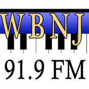 WBNJ - 91.9 FM