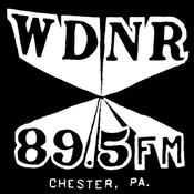 Widecast - Widener University Radio