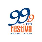 Festiva FM 99.9