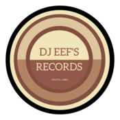 DjEef's Records