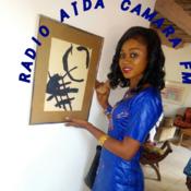 RADIO AÏDA CAMARA FM YANFOLILA