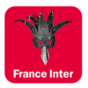 France Inter - Le masque et la plume