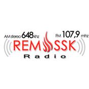 Radio SSK 107.9 FM