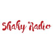 Shaky radio