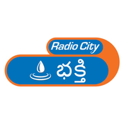 Radio City Bhakti