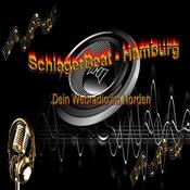 SchlagerBeat-Hamburg