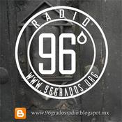 96 Grados Radio