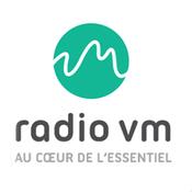 Radio VM