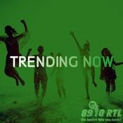 89.0 RTL TrendingNow