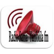 Radio Sama FM Yanfolila