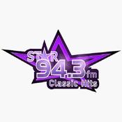 WTON-FM - Star 94.3 FM