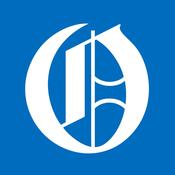 Omaha World-Herald Radio