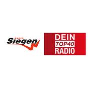 Radio Siegen - Dein Top40 Radio