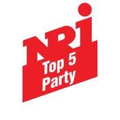 NRJ TOP 5 PARTY