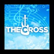 DASH The Cross