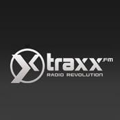 Traxx.FM Ambient