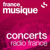 France Musique - Concerts Radio France