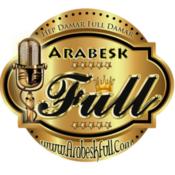 Arabesk Full FM