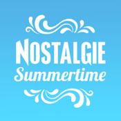 Nostalgie Summer