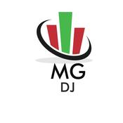 mg-talk-radio