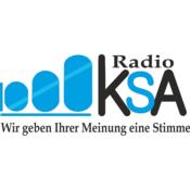 Radio KSA