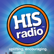 WLFS - His Radio 91.9 FM