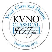 KVNO - Classical 90.7 FM